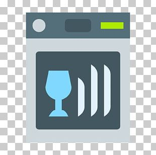 Dishwasher Computer Icons Washing Machines Soap Home Appliance PNG