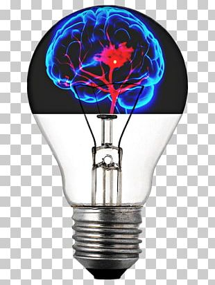 Incandescent Light Bulb Lighting Street Light Pendant Light PNG