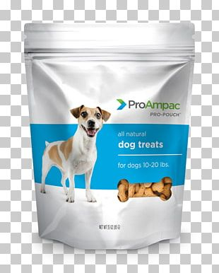 Puppy Packaging And Labeling Snack Hazelnut Butter PNG