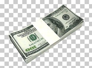 United States Dollar Money United States One-dollar Bill Banknote PNG