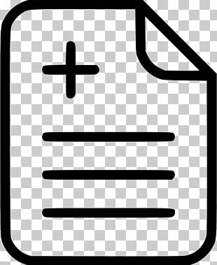 Computer Icons Portable Network Graphics Document Scalable Graphics PNG