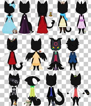 Costume Design Dress Character PNG