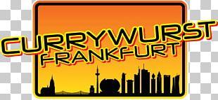 Currywurst German Cuisine Doner Kebab Bratwurst Food Truck PNG