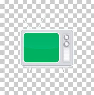 Green Technology Pattern PNG