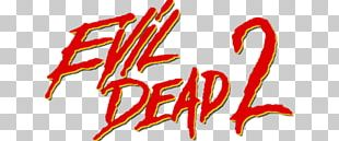 The Evil Dead Fictional Universe Film Comedy Fan Art Comic Book PNG