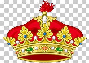 Infante Crown Prince Crown Prince Prince Of Asturias PNG