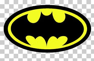 Batman Logo Batgirl Bat-Signal Drawing PNG