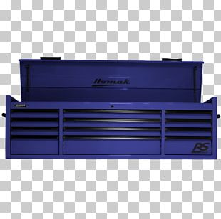 Drawer Pull Tool Boxes Chest Of Drawers PNG