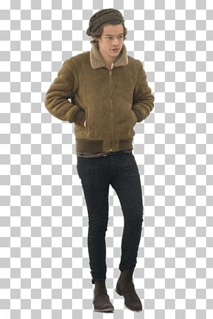 Harry Styles One Direction Clothing Fashion PNG