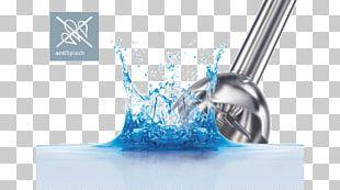 Immersion Blender Robert Bosch GmbH Mixer Watt PNG