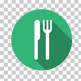 Restaurant Empire Computer Icons Fast Food Lunch PNG