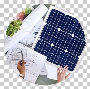 Renewable Energy Solar Power Solar Energy Photovoltaic System PNG
