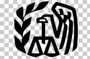 Tax Deduction Internal Revenue Service Tax Return Tax Refund PNG