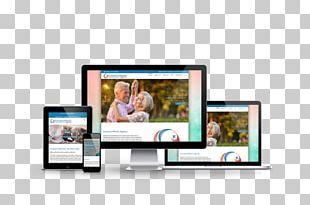 Website Development WordPress Website Web Design Web Page PNG