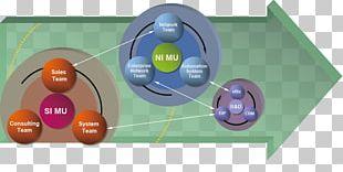 Chart Euclidean PNG