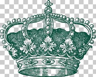 Crown Stock Illustration PNG