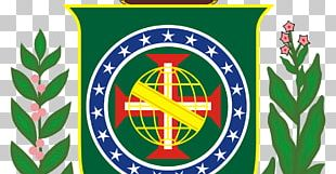 Empire Of Brazil First Reign Flag Of Brazil Coat Of Arms PNG