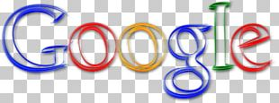 Google Logo Google S Orlando Dent Company PNG