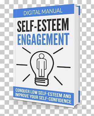 How To Build Self-Esteem Self-confidence Self-help Feeling PNG