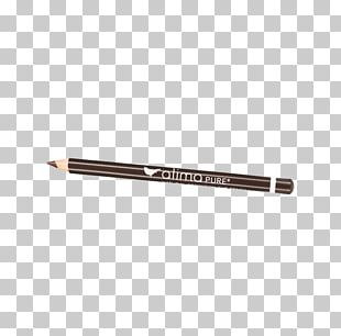 Office Supplies Pencil Cosmetics PNG