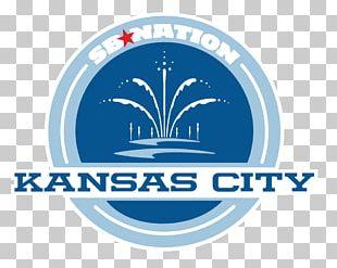 Oklahoma City Thunder Kansas City Big 12 Men's Basketball Tournament Kansas Jayhawks Men's Basketball Missouri Tigers Men's Basketball PNG