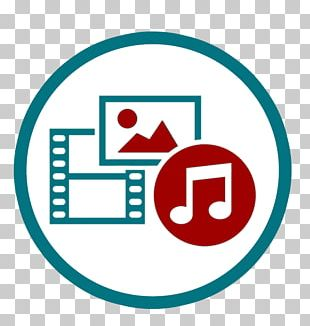 Professional Audiovisual Industry Computer Icons Video Sound Music PNG
