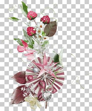Floral Design Artificial Flower Rose Family Petal PNG