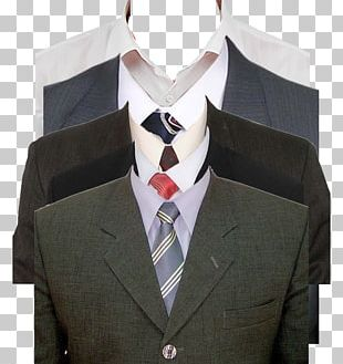 T-shirt Suit Clothing Formal Wear PNG