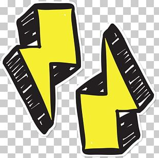 Technology Logo Line PNG