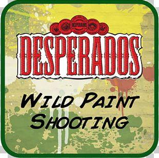 Desperados Png Images Desperados Clipart Free Download