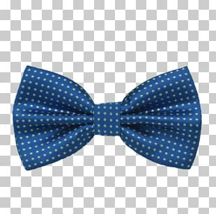 Bow Tie Necktie Clothing Accessories Lazo PNG