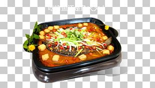 Franchising Vegetarian Cuisine Hot Pot Dish Roasting PNG