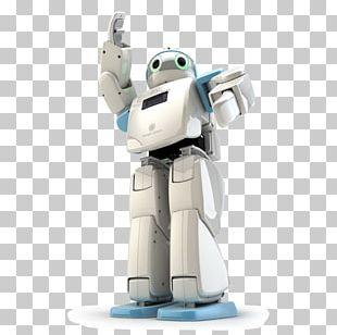 Humanoid Robot Robotics Degrees Of Freedom PNG
