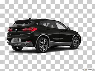 2018 Mazda CX-5 Grand Touring Car Sport Utility Vehicle 2018 Mazda CX-3 Sport SUV PNG