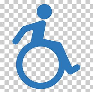 Accessibility Disability Computer Icons International Symbol Of Access PNG