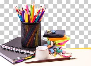 ANT Stationers Paper Office Supplies Stationery PNG