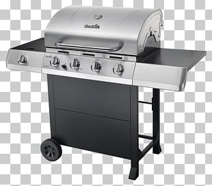 Barbecue Propane Grilling Natural Gas Dyna-Glo DGP350SNP-D 2-Burner Grill PNG