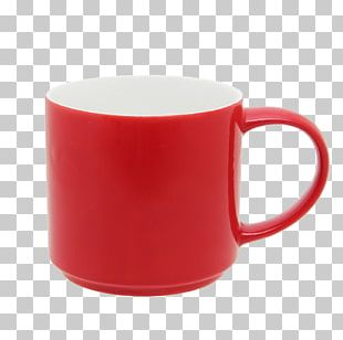 Coffee Cup Magic Mug Table-glass Tazón PNG