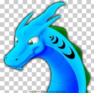 Dragon Drawing Avatar Computer Icons PNG