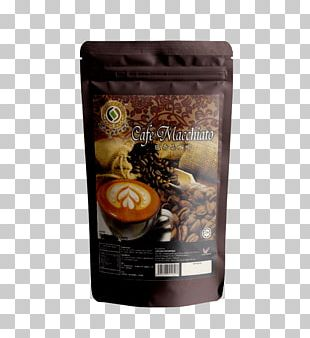 Instant Coffee Ipoh White Coffee Kopi Luwak PNG