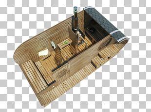 Salo Sauna Pesuhuone Harvia Keris PNG