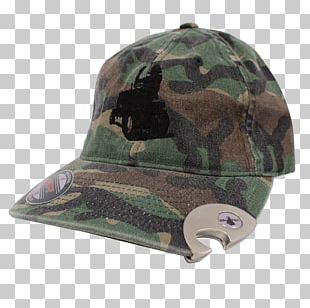 Baseball Cap Tennessee Titans NFL Hat Camouflage PNG