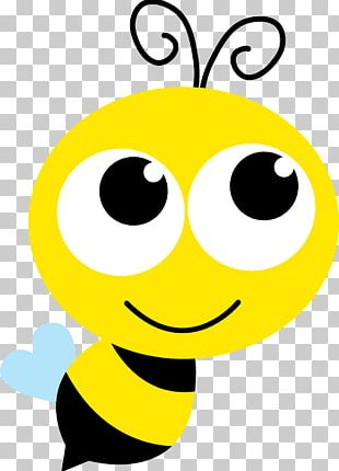 Bee Hornet Drawing PNG