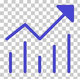 Cryptocurrency Exchange Bitcoin Huobi Atomic Swap PNG