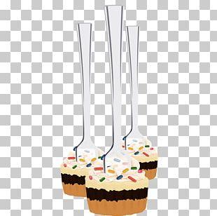 Ice Cream Cake Cheesecake Banana Pudding PNG