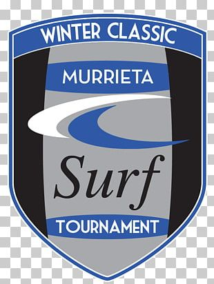 San Diego Surf Long Island Rough Riders Football Inland Empire Surf United Women's Soccer PNG