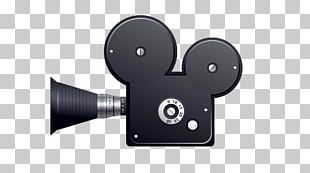Video Cameras Photography Computer Icons Movie Camera PNG