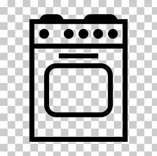Home Appliance Kitchen Cooking Ranges Computer Icons Refrigerator PNG