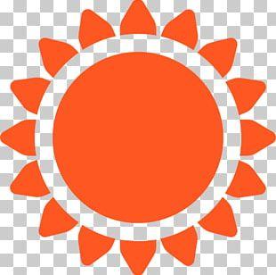 Hinduisk matchmaking astrologi Thunderbird dejtingsajt