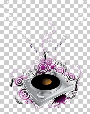Microphone Graphics Disc Jockey Music PNG